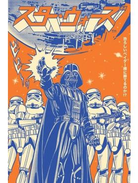 star-wars-poster-vader-international-pyramid-international_PP34633_2.jpg