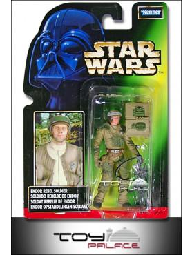 star-wars-power-of-the-force-2-endor-rebel-soldier-grne-fotokarte-actionfigur_69716_2.jpg