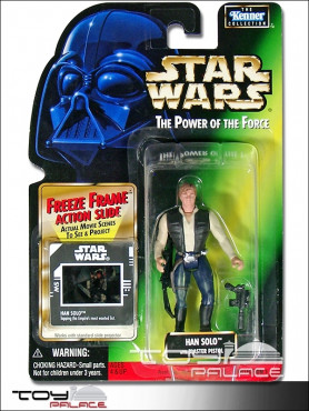 star-wars-power-of-the-force-2-han-solo-figur-grne-us-ff-karte_PF0114FF_2.jpg