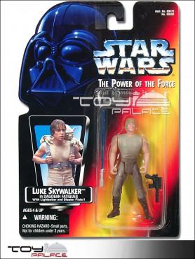 star-wars-power-of-the-force-2-luke-skywalker-in-dagobah-fatigues-actionfigur-10-cm_69588_2.jpg