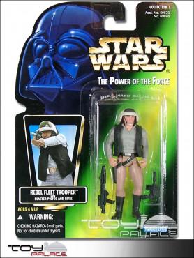 star-wars-power-of-the-force-rebel-fleet-trooper-grne-us-karte-actionfigur_PF0901_2.jpg