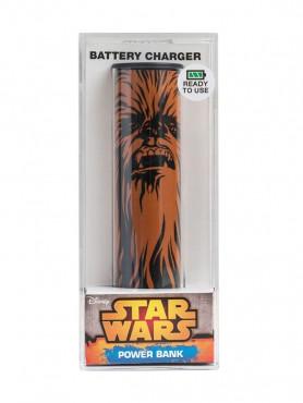 star-wars-powerbank-chewbacca-2600-mah_PB007302_2.jpg