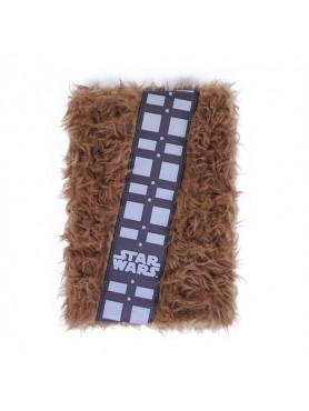star-wars-premium-pluesch-notizbuch-a5-chewbacca-cerd_CRD2100002746_2.jpg