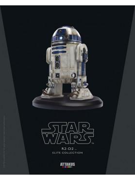 star-wars-r2-d2-3-elite-collection-110-statue-105-cm_ATEC39_2.jpg