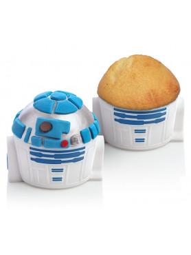 star-wars-r2-d2-cupcake-kuchenform_TG8447_2.jpg