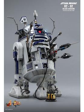 star-wars-r2-d2-deluxe-sixth-scale-16-movie-masterpiece-series-figur-18-cm_S903742_2.jpg