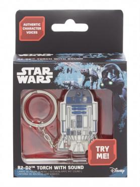 star-wars-r2-d2-sound-schlsselanhnger-mit-led-taschenlampe_PP3260SW_2.jpg