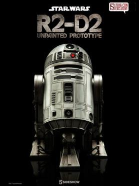 star-wars-r2-d2-unpainted-prototype-2016-con-exclusive-16-sixth-scale-figur-18-cm_S21723_2.jpg