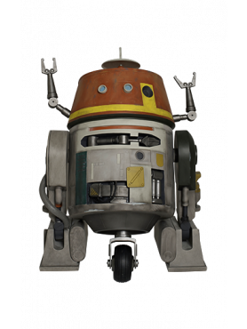star-wars-rebels-chopper-life-size-11-statue-99-cm_RE-CHO_2.png