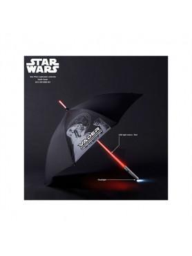 star-wars-regenschirm-darth-vader-lichtschwert_GIFBTK004_2.jpg