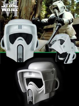 star-wars-return-of-the-jedi-scout-trooper-helm-11-replika_EFX1141020_2.jpg
