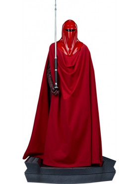 star-wars-royal-guard-limited-edition-premium-format-figur-sideshow_S300740_2.jpg