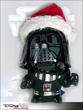 star-wars-santa-vader-plsch-15-cm_PELSTW014V_2.jpg