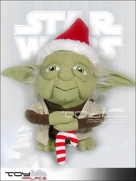 star-wars-santa-yoda-plsch-15-cm_PELSTW014Y_2.jpg