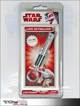 star-wars-schlsselanhnger-luke-skywalker-lichtschwert_WES214000_2.jpg