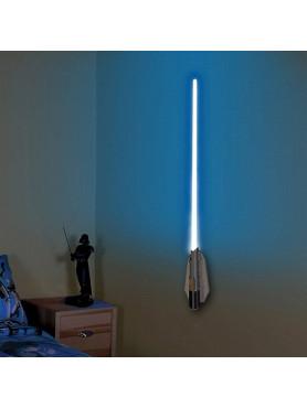 star-wars-science-lichtschwert-wandleuchte-mit-farbwechsel-67-cm_UMI15078_2.jpg
