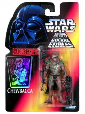 star-wars-shadows-of-the-empire-chewbacca-tri-logo_PF0402TRI_2.jpg
