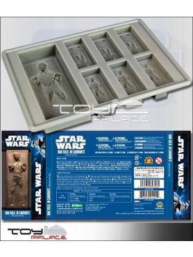 star-wars-silikon-form-han-solo-in-carbonite_KTOGZ164_2.jpg