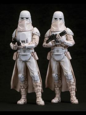 star-wars-snowtrooper-doppelpack-artfx-statuen-18-cm_KTOSW93_2.jpg