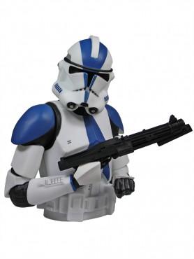 star-wars-spardose-clone-commander-appo-20-cm_DIAM70284_2.jpg