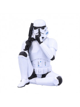 star-wars-speak-no-evil-original-stormtrooper-figur-statue-nemesis-now_NEMN-B4894P9_2.jpg
