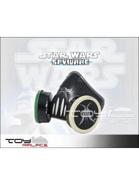star-wars-spy-voice-changer_TOYJAZ004_2.jpg