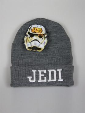 star-wars-starter-mtze-jedi-logo-grauwei_SW-127-JEDI_2.jpg