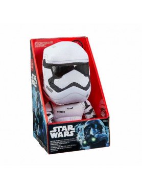 star-wars-stofftier-stormtrooper-mit-sound-englische-version-23-cm_UGTSW01907_2.jpg