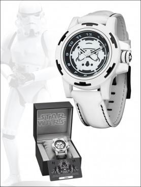 star-wars-stormtrooper-armbanduhr_BIJSTW004_2.jpg