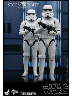 star-wars-stormtrooper-deluxe-movie-masterpiece-16-actionfigur-30-cm_S902808_2.jpg