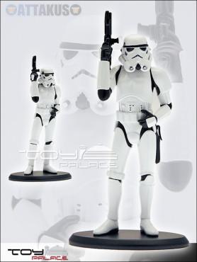 star-wars-stormtrooper-elite-collection-resin-statue-19-cm_ATEC02_2.jpg