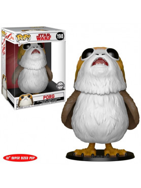 star-wars-super-sized-pop-vinyl-figur-porg-294-27-cm_FK29932_2.jpg