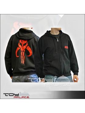 star-wars-sweater-boba-fett-schwarz_ABYSWE001_2.jpg
