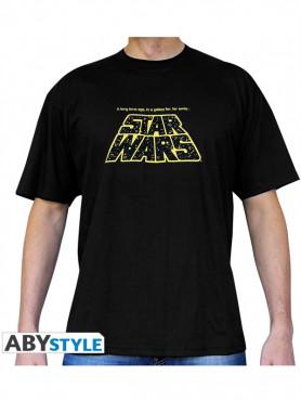 star-wars-t-shirt-a-long-time-ago-herren-schwarz_ABYTEX284_2.jpg
