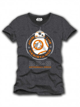 star-wars-t-shirt-bb-8-grau_MESWBB8TS133_2.jpg