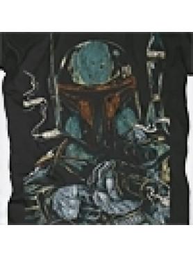 star-wars-t-shirt-boba-fett-vintage_BRAV1011780_2.jpg