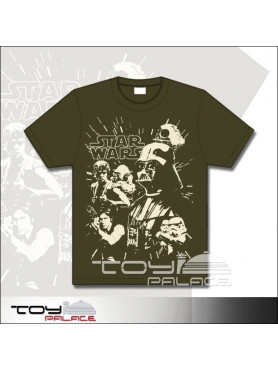 star-wars-t-shirt-collage_CWMB10910_2.jpg