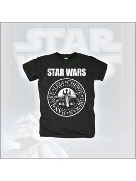 star-wars-t-shirt-estd-1977-schwarz_BRAV115575_2.jpg