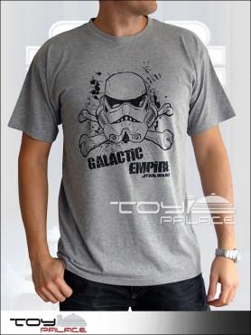 star-wars-t-shirt-galactic-empire-grau_ABYTEX141_2.jpg
