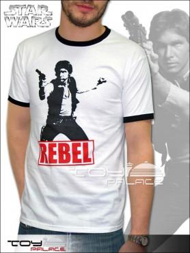 star-wars-t-shirt-han-solo-rebel_ABYTEX043_2.jpg