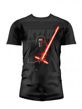 star-wars-t-shirt-kylo-ren-schwarz_SDTSDT89908_2.jpg