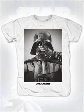 star-wars-t-shirt-mustache-wei_BRAV1012873_2.jpg