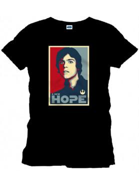 star-wars-t-shirt-schwarz-a-new-hope_HSTTS-1264_2.jpg