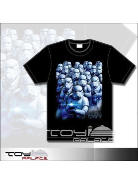star-wars-t-shirt-stormtroopers_CWMB10989_2.jpg