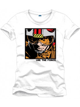 star-wars-t-shirt-wei-use-the-force_HSTTS-1262_2.jpg