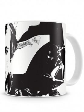 star-wars-tasse-skywalker-330-ml_SDTSDT89336_2.jpg