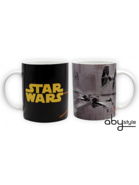 star-wars-tasse-x-wing-vs-tie-fighter-320-ml_ABYMUG061_2.jpg