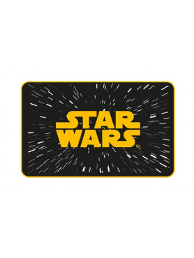star-wars-teppich-logo-cotton-division_ACSWLOGCA006_2.jpg