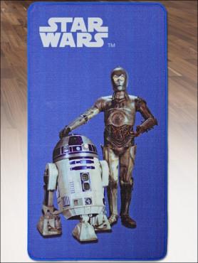 star-wars-teppich-r2-d2-c-3po-rechteckig-67-x-125-cm_SWT-26_2.jpg