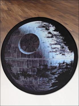star-wars-teppich-todesstern-rund-100-x-100-cm_SWT-27_2.jpg